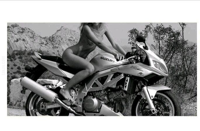 motoryzacyjna : Suzuki
