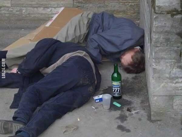 Детский алкоголизм и наркомания в россии ампулярное лечение от алкоголизма