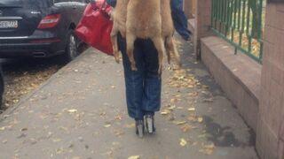 Futro - Fashion