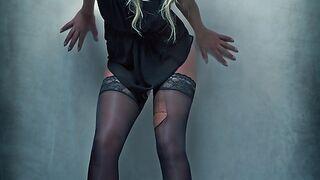 Blondusia