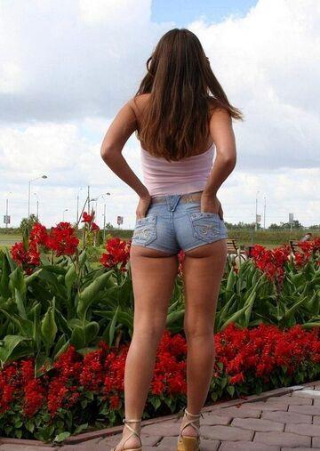 No, ładne kwiatki