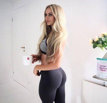 Anna Nystrm