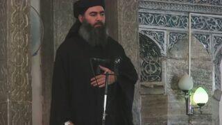 Pusta kasa ISIS. Nie ma nawet na batony