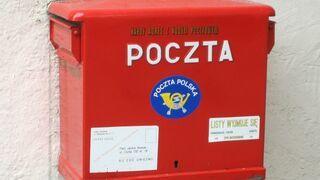 Listonosze mieli podczas pracy... liczyć kroki. Absurd w Lublinie.