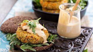 Kary więzienia dla rodziców stosujących u dzieci dietę wegańską