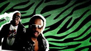 Madcon feat. Ameerah - Freaky Like Me (Official HD Video)