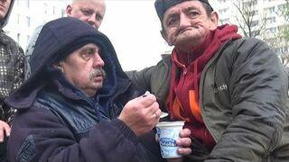 Jogurt Patoluś