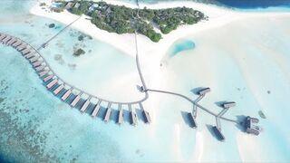 Malediwy - raj na ziemi?