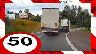 Polskie Drogi #50