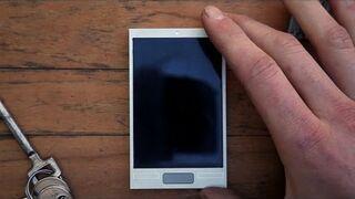 Nowa koncepcja smartfona - Phonebloks