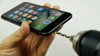 Jak tanim kosztem mieć gniazdo jack w iPhonie 7?