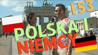 Co Niemcy widzą o Polsce?