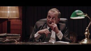 Ucho Prezesa odc. 4 - Na czym stoimy?