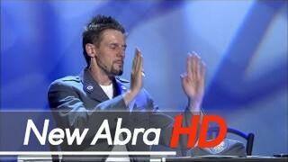 Kabaret Ani Mru-Mru - Żona (HD)