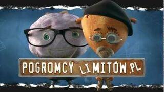 Serce i Rozum - Pogromcy liMitów