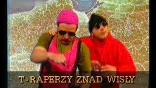 T-Raperzy znad Wisły - Jan Sobieski
