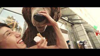 Dawid Kwiatkowski - Biegnijmy [Official Music Video]