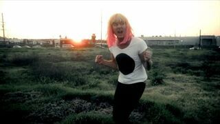 Taylor Swift - I Knew You Were Trouble PARODY [Napisy PL]