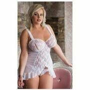 Bielizna erotyczna - Seksowna bielizna erotyczna dla kobiet, które chcą wyglądać kusząco