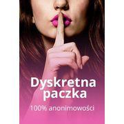 Sklep erotyczny - Najlepszy i dyskretny sklep erotyczny w Polsce