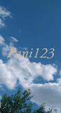 Pani123