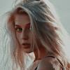 blondeme99