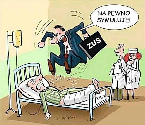 mem : ZUS