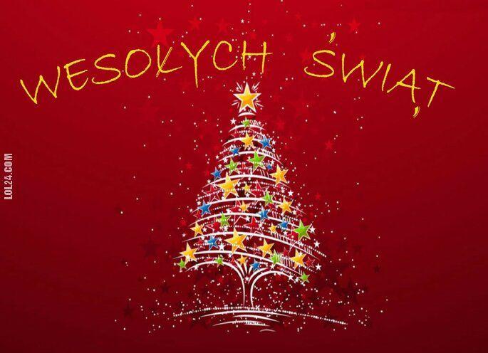 pozostała : Wesołych świąt Bożego Narodzenia