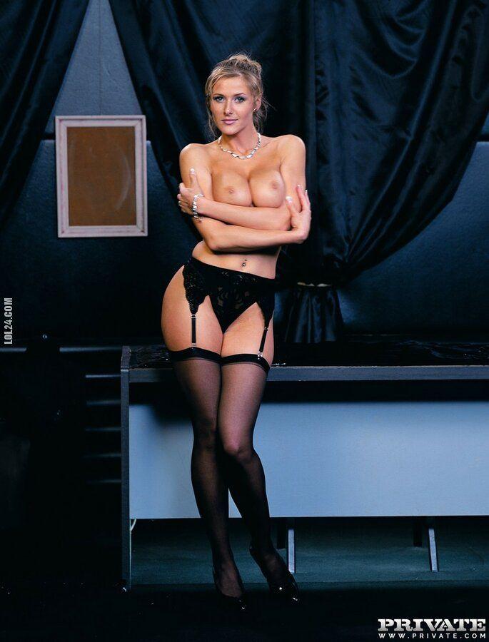 seksowna : Jane Darling milf
