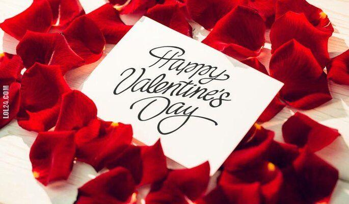 pozostała : Wszystkiego najlepszego z okazji Walentynek