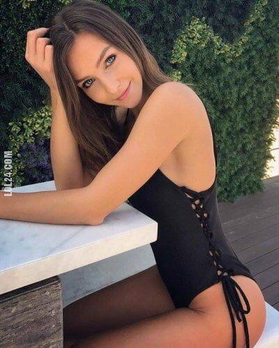 seksowna : Ładna  Pani 17