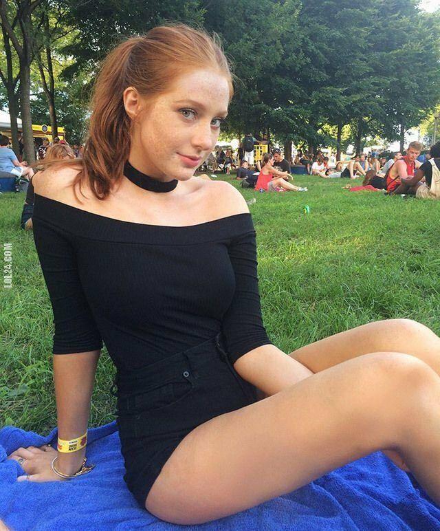 kobieta : Ładna  Pani 24