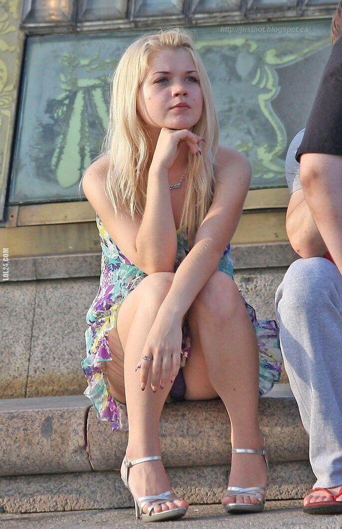 kobieta : Ładna Pani 29