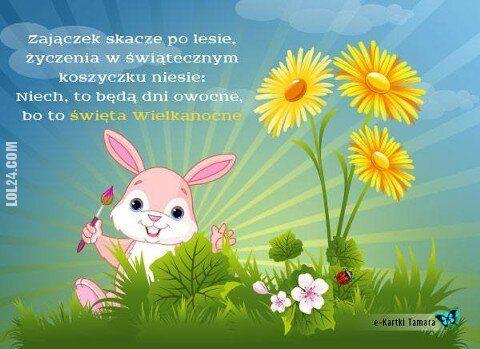 inne : Wesołych świąt Wielkanocnych