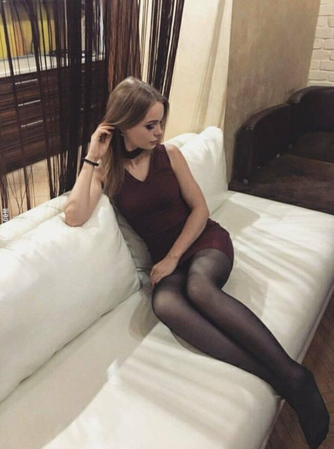 kobieta : Ładna Pani 257
