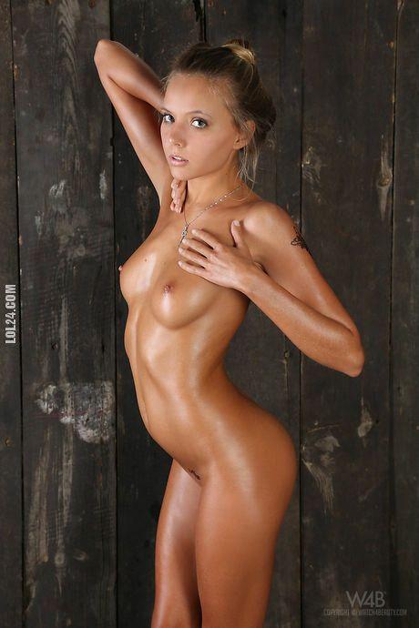 NSFW : Piękne ciało 2
