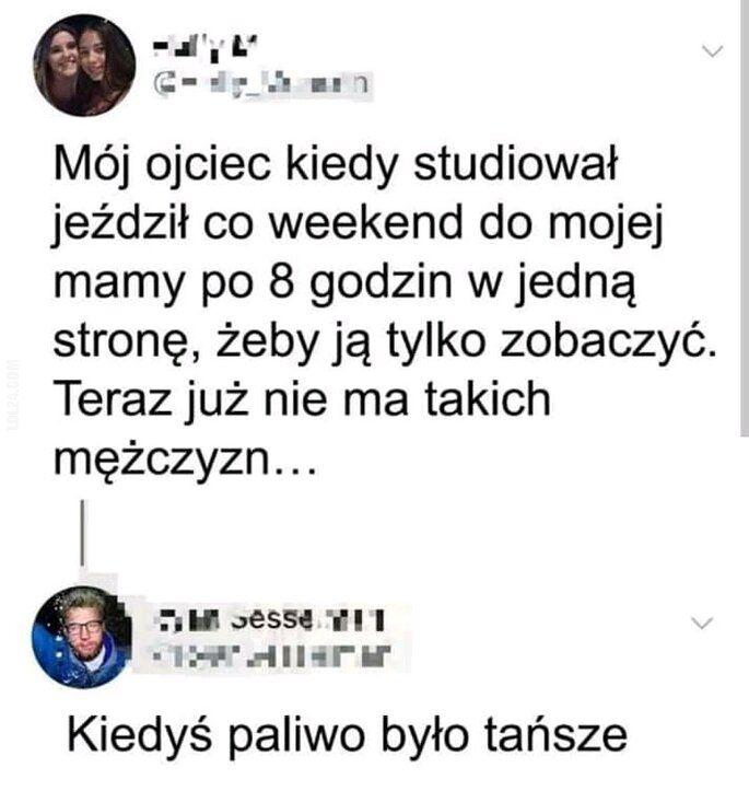 mem : Paliwo