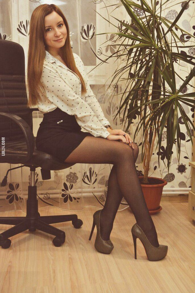 kobieta : Ładna Pani 323