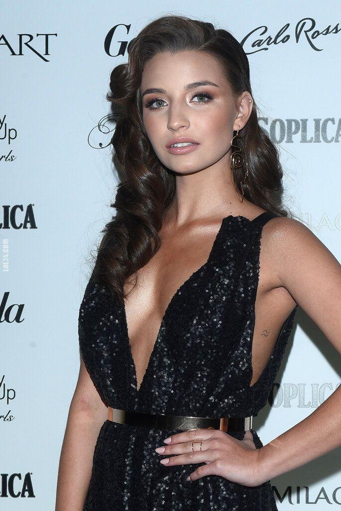 seksowna : Sexy ♥️ Julia wieniawa