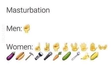 mem : Kobieta vs mężczyzna....