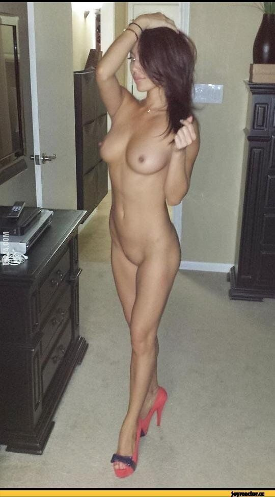 NSFW : Sexy body 18