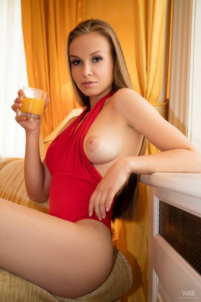 NSFW : Sexy body 20