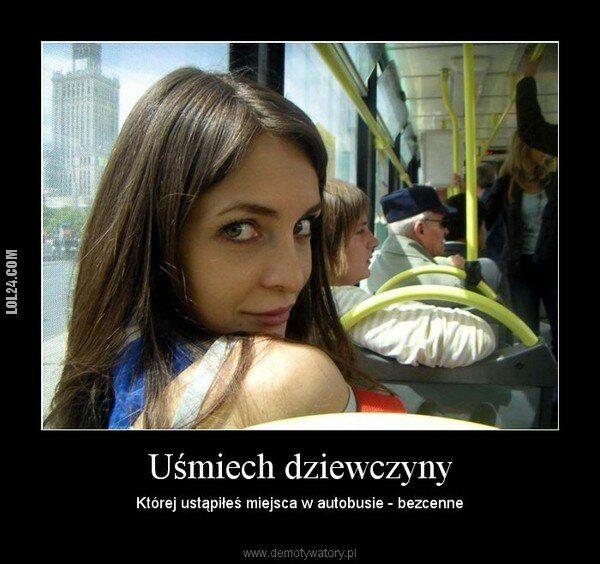 kobieta : Kobiece spojrzenie