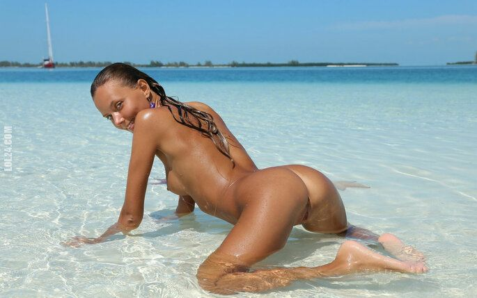 NSFW : Sexy body 25