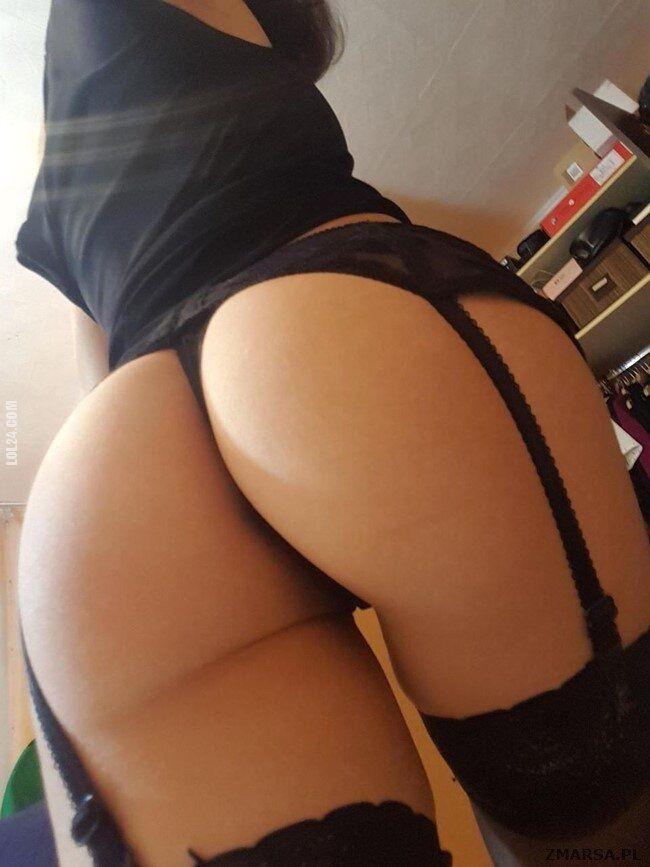 seksowna : Sexy ass