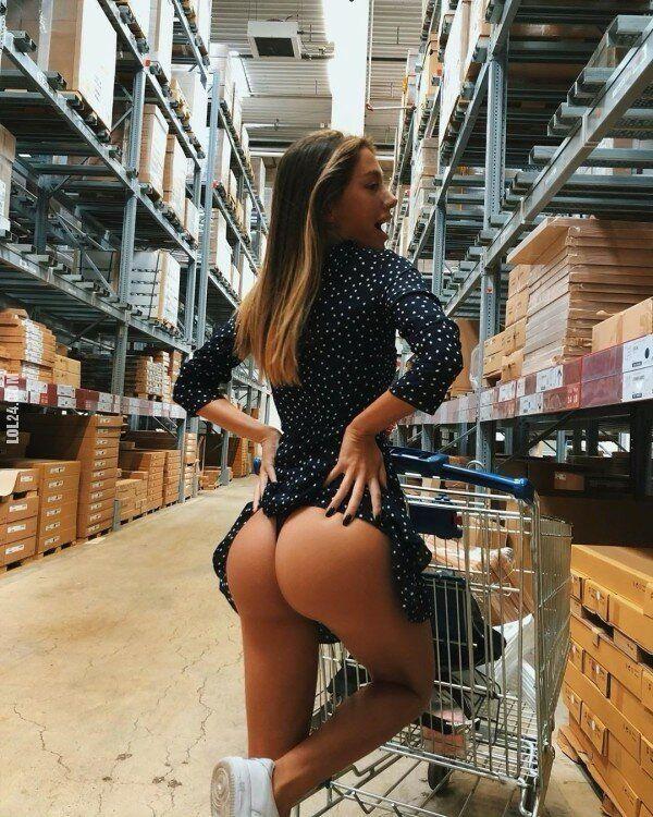 erotyka : Sexy ass 2