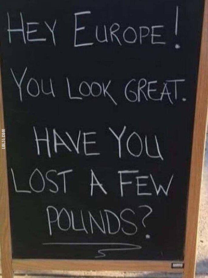 polityka : Brexit