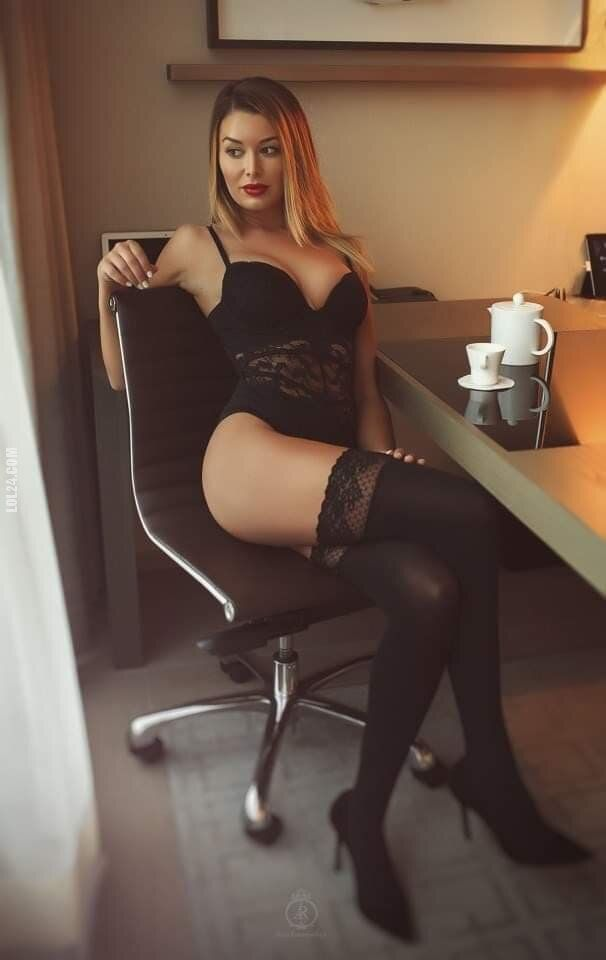erotyka : Piękne kobiety 48