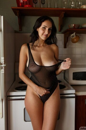 erotyka : Piękna kobieta 49