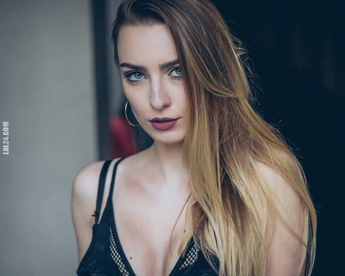 kobieta : Klaudia S. #3